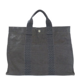 Hermes Aleline Tote MM Tote Bag Ladies