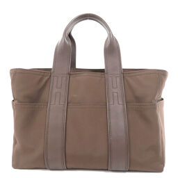 HERMES Acapulco PM Tote Bag Ladies
