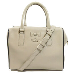 Kate Spade 2WAY Tote Bag Ladies