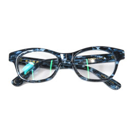 Select Goods Kaneko Glasses Prescription Glasses Ladies