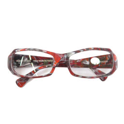 Alan Mikuri Yes Eyeglasses Men's