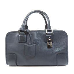 Loewe Amazona Handbags Ladies