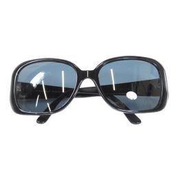 Chanel Cocomark Sunglasses Women