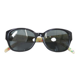 Kate Spade Logo Sunglasses Ladies