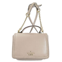 Kate Spade 2WAY Handbags Ladies