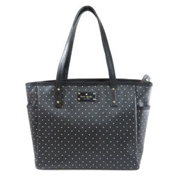 Kate Spade Mothers Bag Tote Women