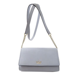 Kate spade shoulder wallet shoulder bag ladies