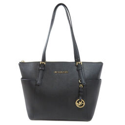 Michael Michael Kors Logo Tote Bag Ladies