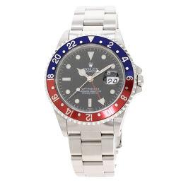 <html>    <body>   ロレックス 16710 GMTマスター2 スティックダイヤル 腕時計メンズ        </body> </html>
