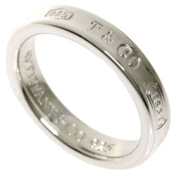 <html>    <body>   ティファニー 1837ナロー リング・指輪レディース        </body> </html>