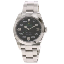 Rolex 116900 Air King Watch Mens