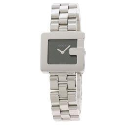 <html>    <body>   グッチ 3600L スクエアフェイス G 腕時計レディース        </body> </html>
