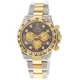 Rolex 116503NG Cosmograph Daytona Watch Mens