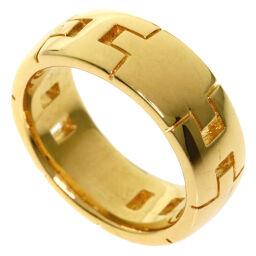 <html>    <body>   エルメス ヘラクレス グランモデル リング・指輪レディース        </body> </html>