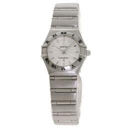 <html>    <body>   オメガ 1562.31 コンステレーション 腕時計レディース        </body> </html>