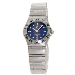 <html>    <body>   オメガ 1563.86 コンステレーション ダイヤモンド シンディクロフォード限定 1999本 腕時計レディース        </body> </html>
