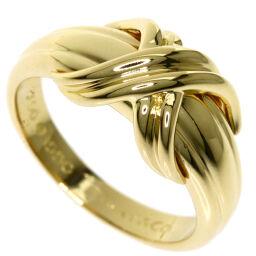 Tiffany Signature Ring, Ring Women