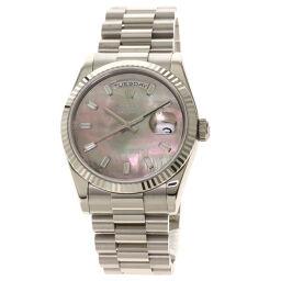 <html>    <body>   ロレックス 118239 デイデイト バケット 10P ダイヤモンド 腕時計メンズ        </body> </html>