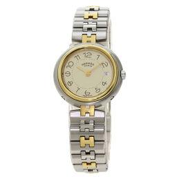 Hermes Profile Watch Women