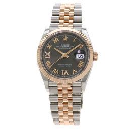 <html>    <body>   ロレックス 126231 デイトジャスト 6・9 ダイヤモンド 腕時計メンズ        </body> </html>
