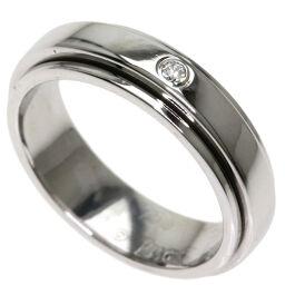 ピアジェ ポセション ダイヤモンド #46 リング・指輪レディース