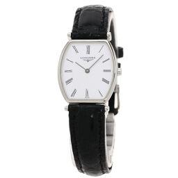 Longines L4 205.4 La Grand Classic Watch Ladies