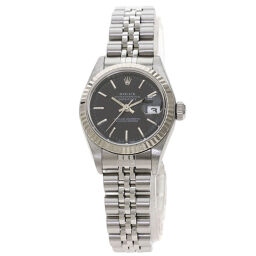 Rolex 79174 Datejust Ladies