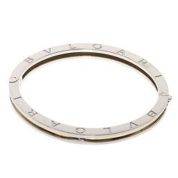 Bulgari B-zero1 L bracelet unisex