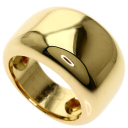 Cartier Nouvelle Berg Ring # 52 Rings / Rings Ladies