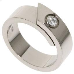 <html>    <body>   カルティエ アニバーサリー ダイヤモンド #50 リング・指輪レディース        </body> </html>