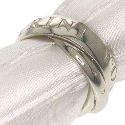 Cartier Trinity Ring Christmas Limited # 49 Ring / Ring Women
