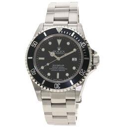 Rolex 16600 Sea-Dweller watches men's