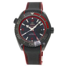 <html>    <body>   オメガ 215.92.46.22.01.003 シーマスター プラネットオーシャン 腕時計メンズ        </body> </html>