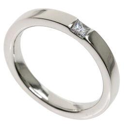 <html>    <body>   ハリーウィンストン プリンセスカット ダイヤモンド リング・指輪レディース        </body> </html>