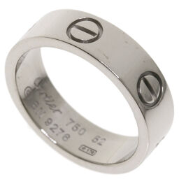 Cartier love ring # 52 ring · ring Women