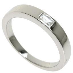 <html>    <body>   ハリーウィンストン ワンバゲット バンドリング ダイヤモンド リング・指輪メンズ        </body> </html>