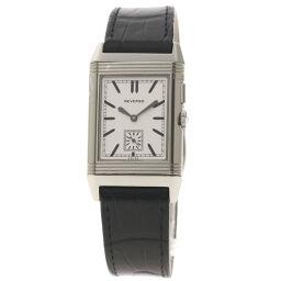 Jaeger-LeCoultre Q3788570 278.8.54 Grand Reverso Ultra Slim 1931 Duo Watch Mens