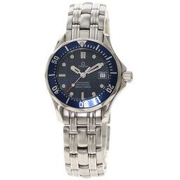 オメガ 2583.8 シーマスター 腕時計レディース