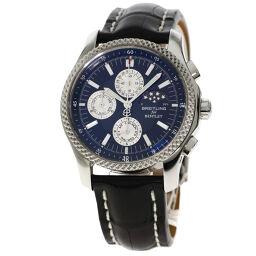 Breitling P19362 Bentley Mark 6 Complications Watches Mens