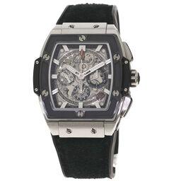 Hublot 641.NM.0173.LR Spirit of Big Bang Watch Men