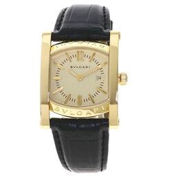 <html>    <body>   ブルガリ AA39G アショーマ 腕時計レディース        </body> </html>