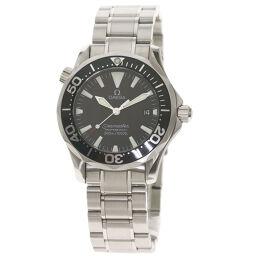 <html>    <body>   オメガ 2262.50 シーマスター 腕時計ボーイズ        </body> </html>