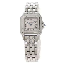 <html>    <body>   カルティエ W25033P5 パンテール SM 腕時計レディース        </body> </html>