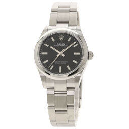 Rolex 277200 Oyster Perpetual Watch Boys