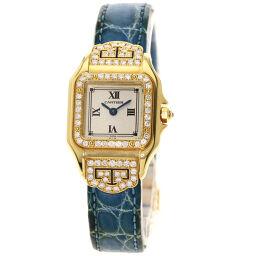<html>    <body>   カルティエ パンテール SM ダイヤモンド アールデコ 腕時計レディース        </body> </html>