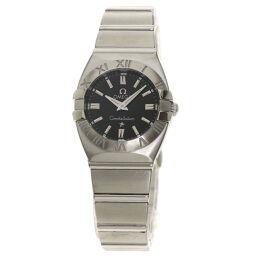 <html>    <body>   オメガ 1581.51 コンステレーション ダブルイーグル 腕時計レディース        </body> </html>