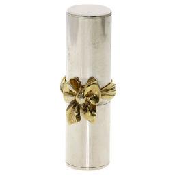 Tiffany Perfume Atomizer Ladies