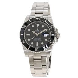 Rolex 116610LN Submarine Date Watch Mens