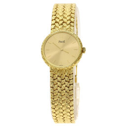 Piaget Tradition Watch Ladies