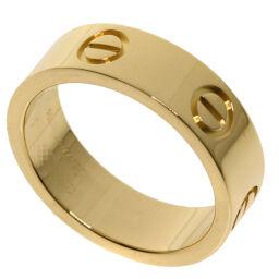 Cartier love ring # 51 ring · ring Women